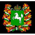 Томский губернатор Сергей Жвачкин продлил режим ограничений до 31 января