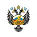 Министерство спорта Российской Федерации представляет интернет-портал «Тренируйся дома»