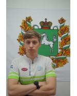 Седюков Ярослав Олегович