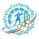 Всероссийские соревнования по биатлону на «Призы Олимпийского чемпиона В.Ф. Маматова»