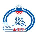 В Сочи завершились курсы повышения квалификации тренеров по лыжным гонкам