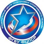 Бесплатный вебинар «Фармакологическое обеспечение и допинг в спорте высших достижений»